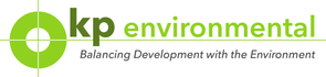kp environmental's Company logo